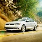 Volkswagen Jetta осмотр у перекупа.