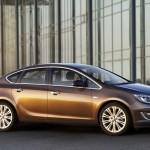 Как купить новый автомобиль в России?
