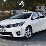 На что гарантия у новых автомобилей? Вы знали?