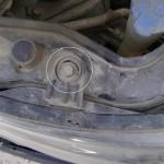 Kia Cerato. Как просчитать вложения в машине с повреждениями?