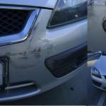 Выбор бу авто. Ford Focus 2. Описание модели. Как с машины сторговали 80 000 рублей?