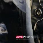 Mercedes 124. Видео осмотр. Итог по машине.