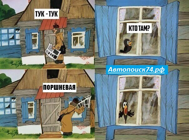 -LrlzT13aJ0