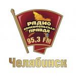 Радио эфир Комсомольская Правда Челябинск 95.3FM. Тема — как не стать жертвой мошенников?