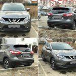 Nissan Qashqai J11. У кого НЕ стоит покупать машины?