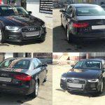 БЖ Drive2. Стоит ли его показывать при продаже автомобиля? Audi A4 за 900.000 рублей.